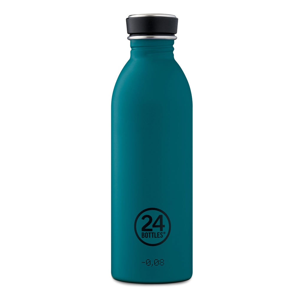 Urban Waterbottle Atlantic Bay 500ml