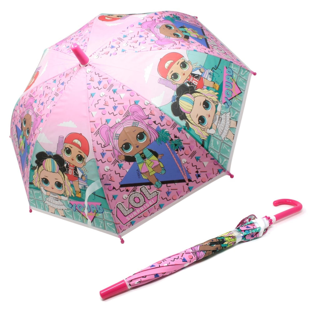 LOL Surprise Umbrella