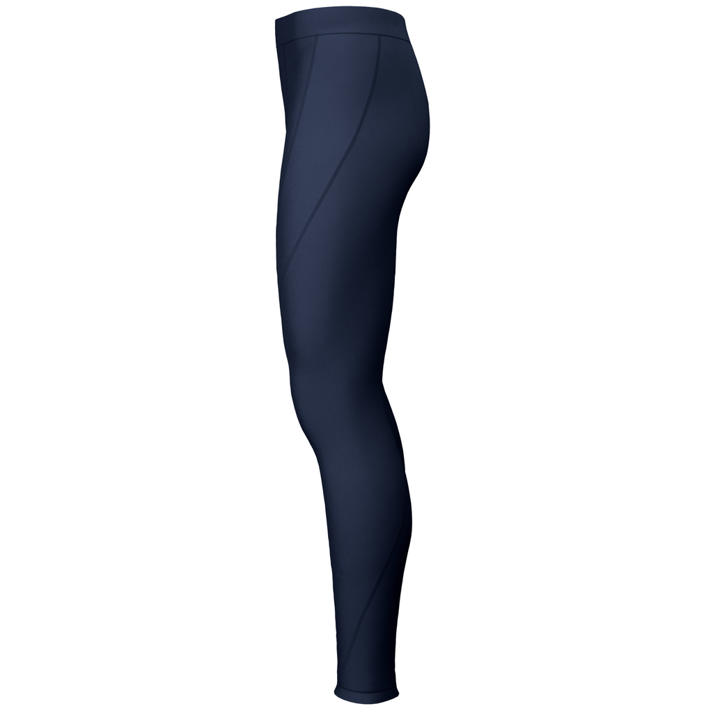 Mill Hill County Baselayer Tights