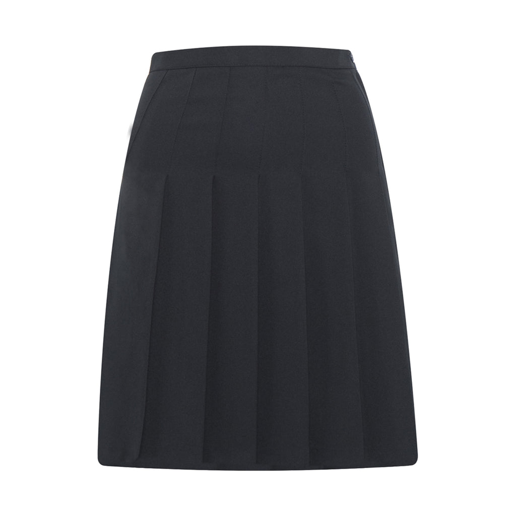 Ark Pioneer Academy School Skirt