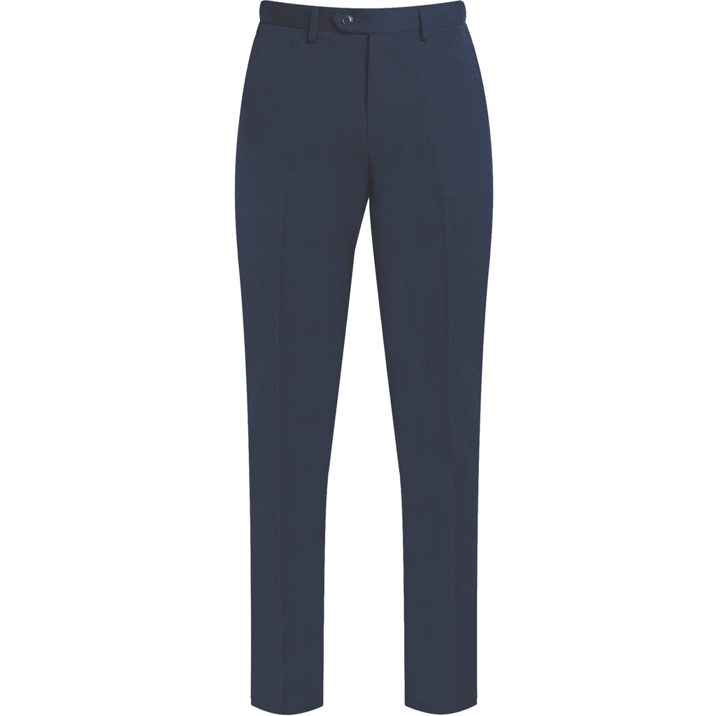 Ark Pioneer Academy Boys School Trousers