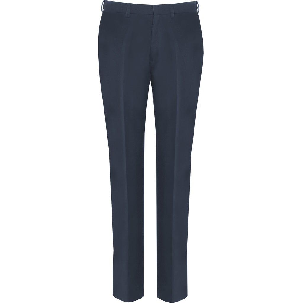 Ark Pioneer Academy Girls School Trousers