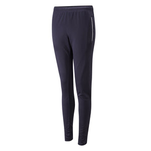 ZR35 Navy/White Falcon Encore Training Pants