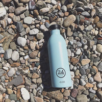 Urban Waterbottle Cloudy Blue 500ml