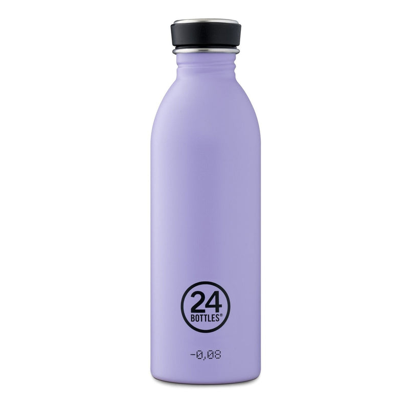 Urban Waterbottle Erica 500ml