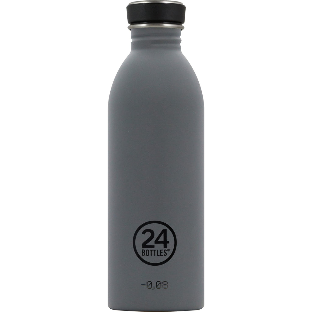 Urban Waterbottle Formal Grey 500ml