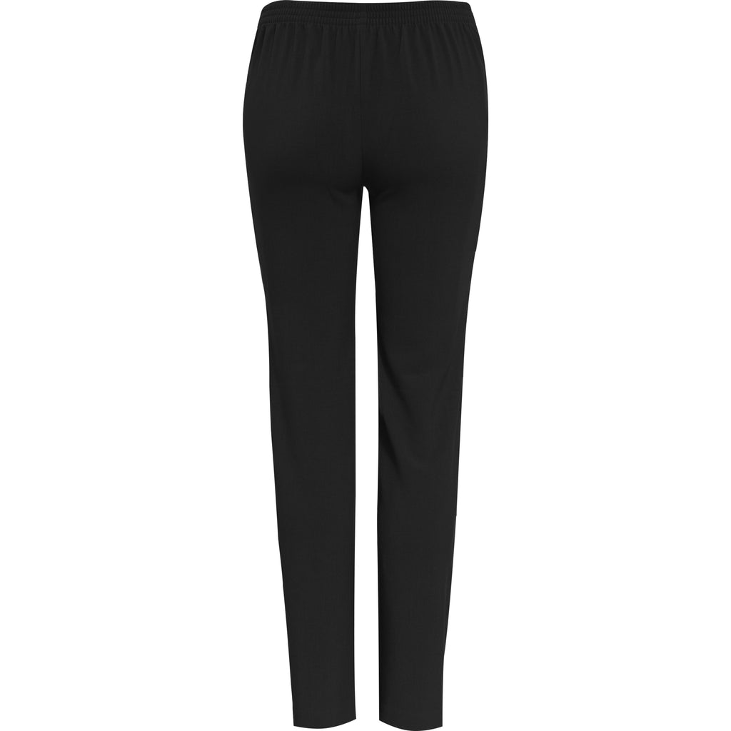 Black Kirby Girls Trouser
