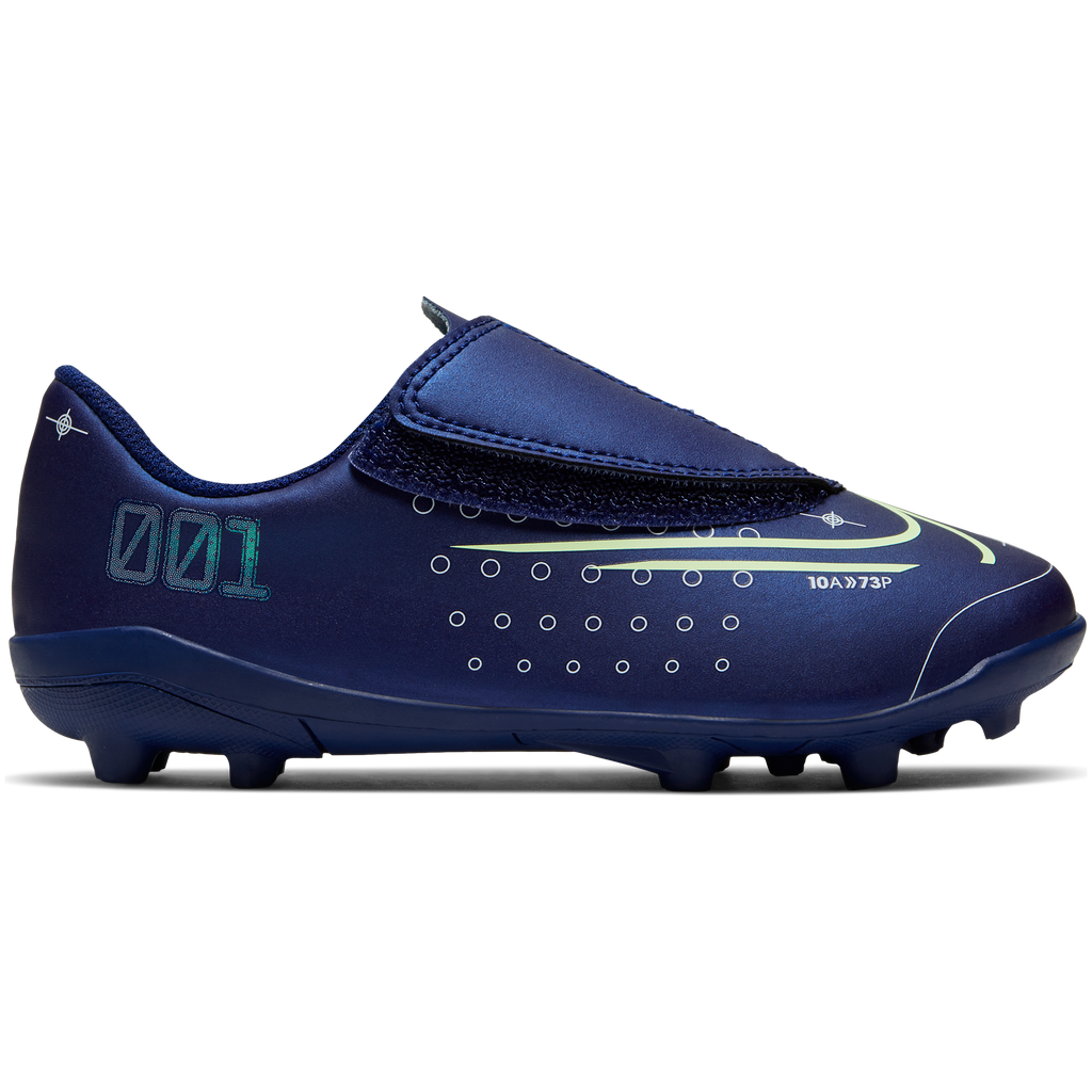 Nike Jr. Mercurial Vapor 13 Club MDS MG