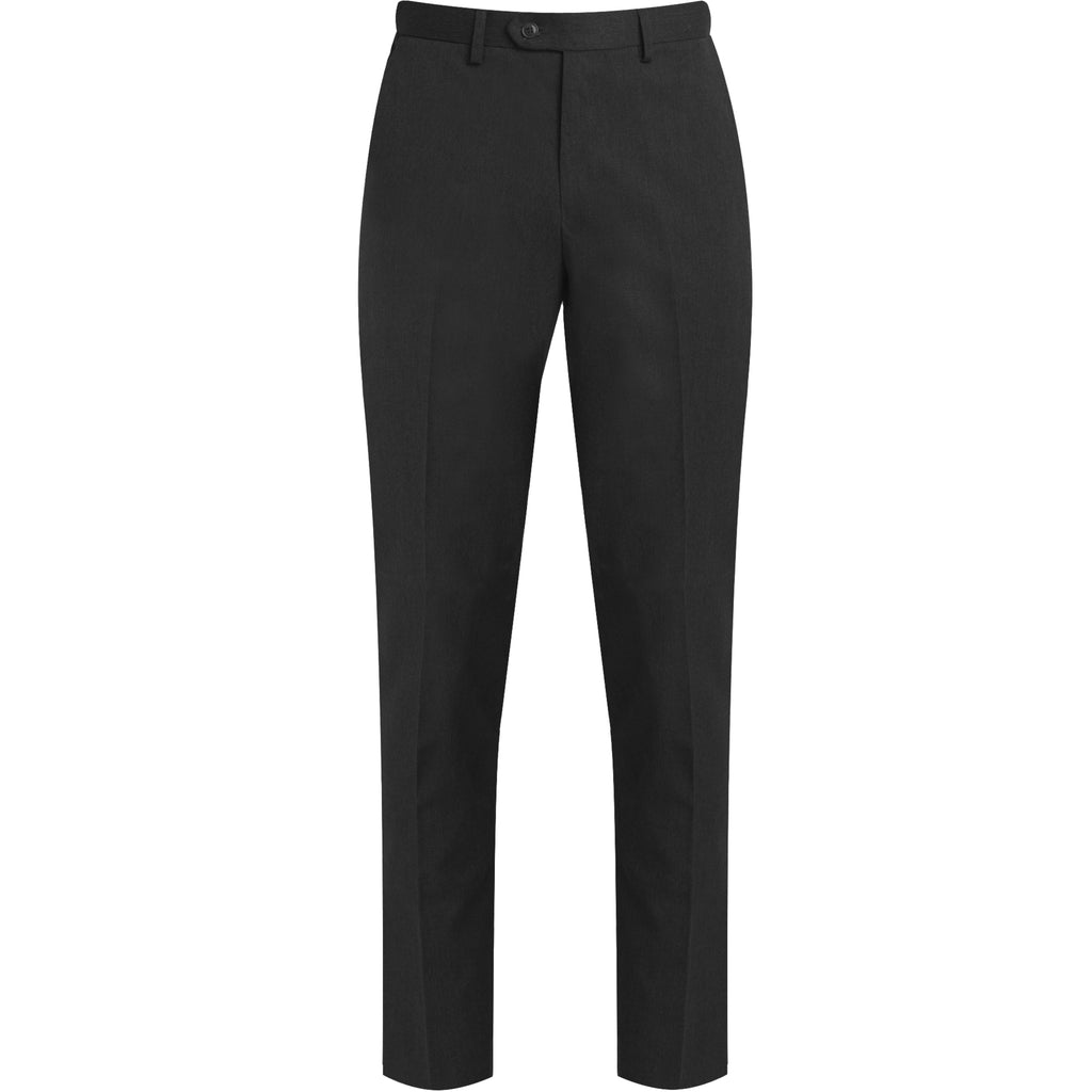 Charcoal Slimbridge Trouser