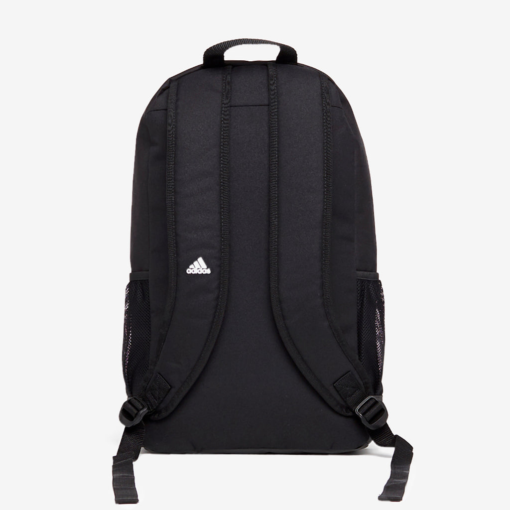 Adidas Tiro Backpack Black/White DQ1083
