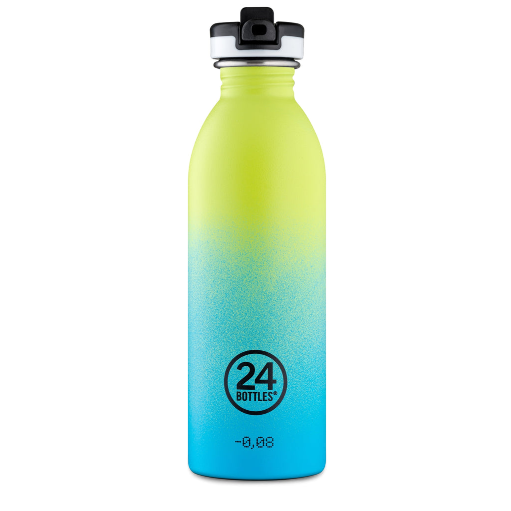 Sport Waterbottle Titan 500ml