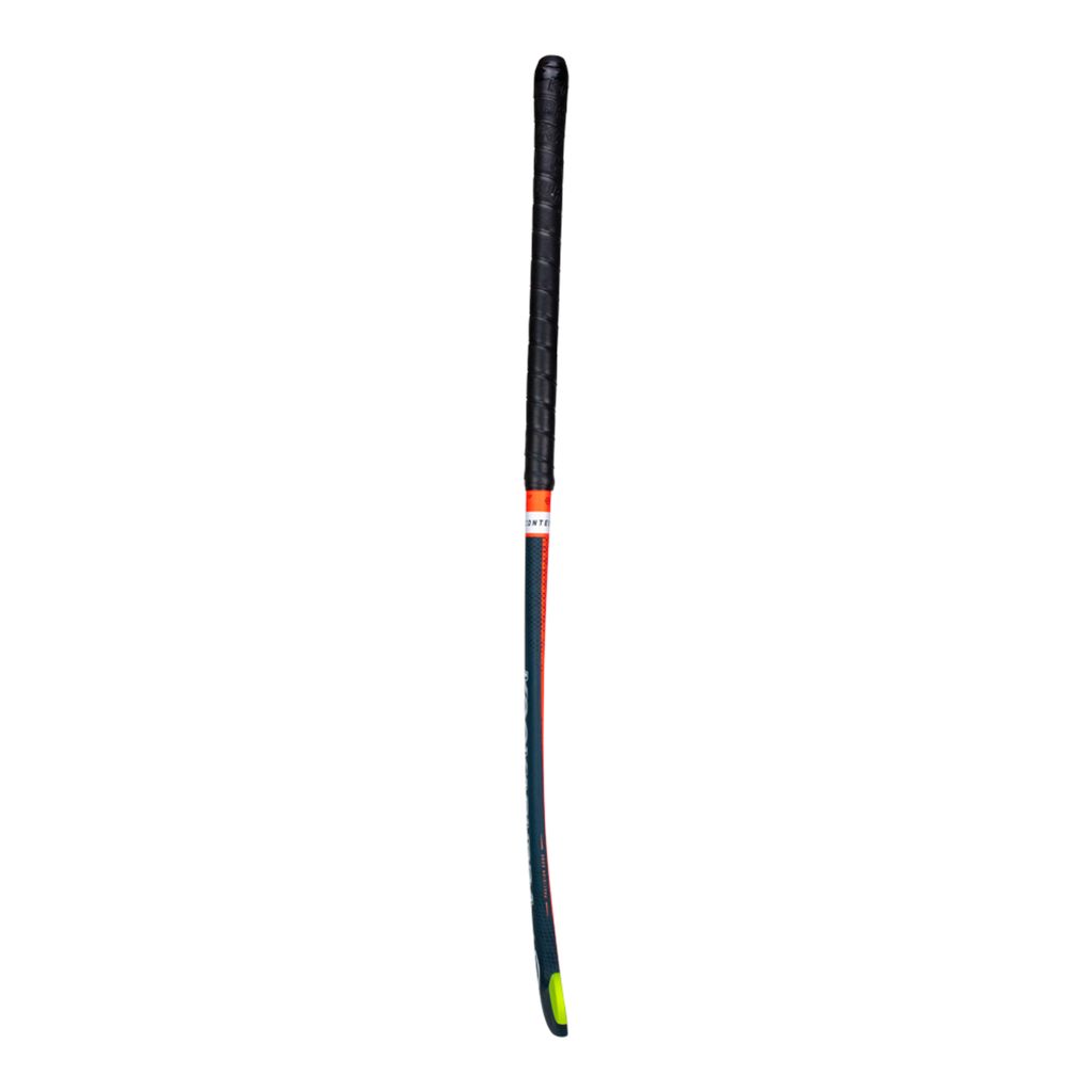 Kookaburra Contest Composite Hockey Stick