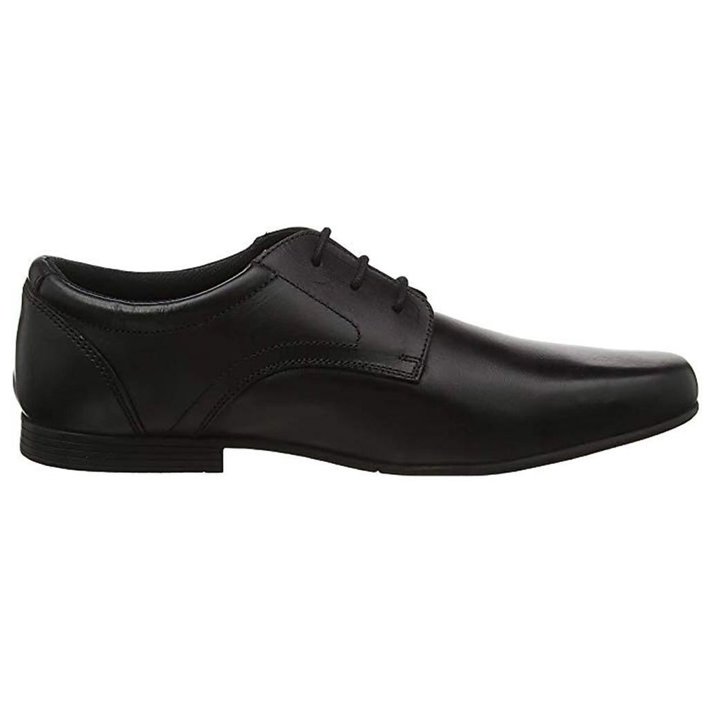 Term Bedford School Shoe
