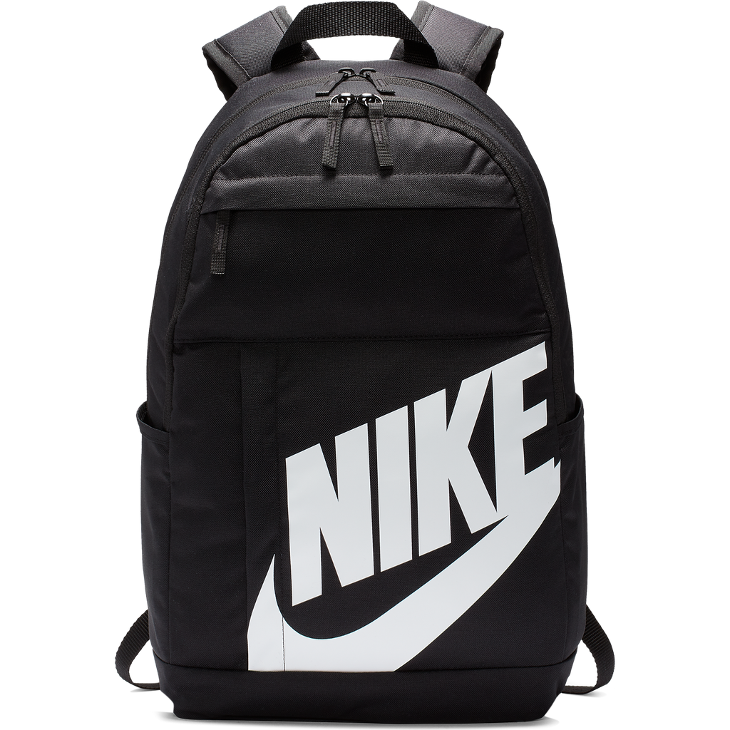 Nike Elemental Backpack BA5876