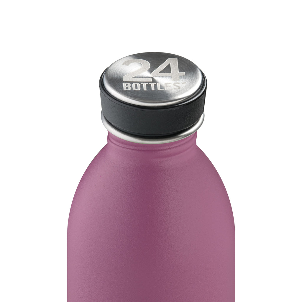 Urban Waterbottle Mauve 500ml