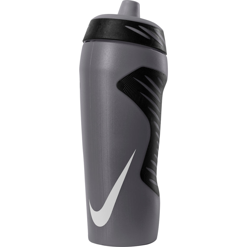 Nike Hyperfuel Water Bottle - Anthracite