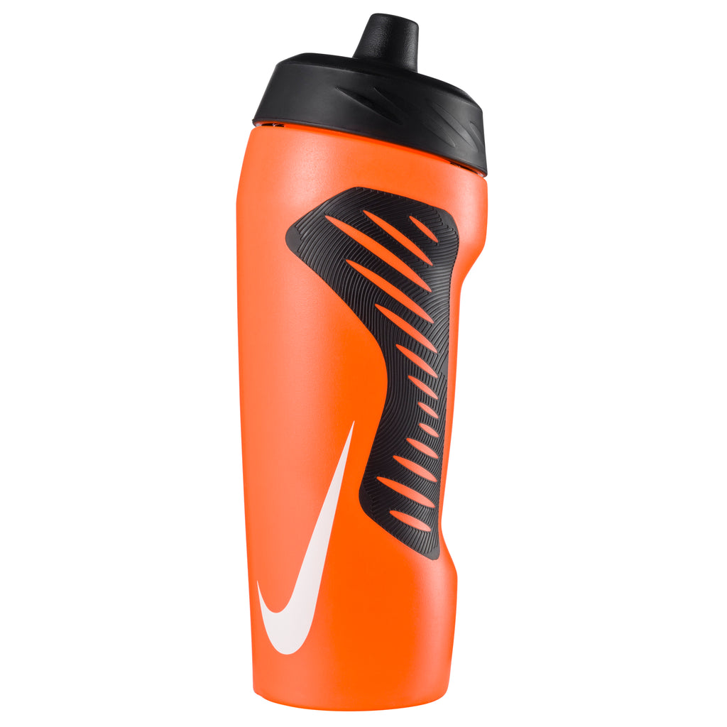 Nike Hyperfuel Water Bottle - Orange