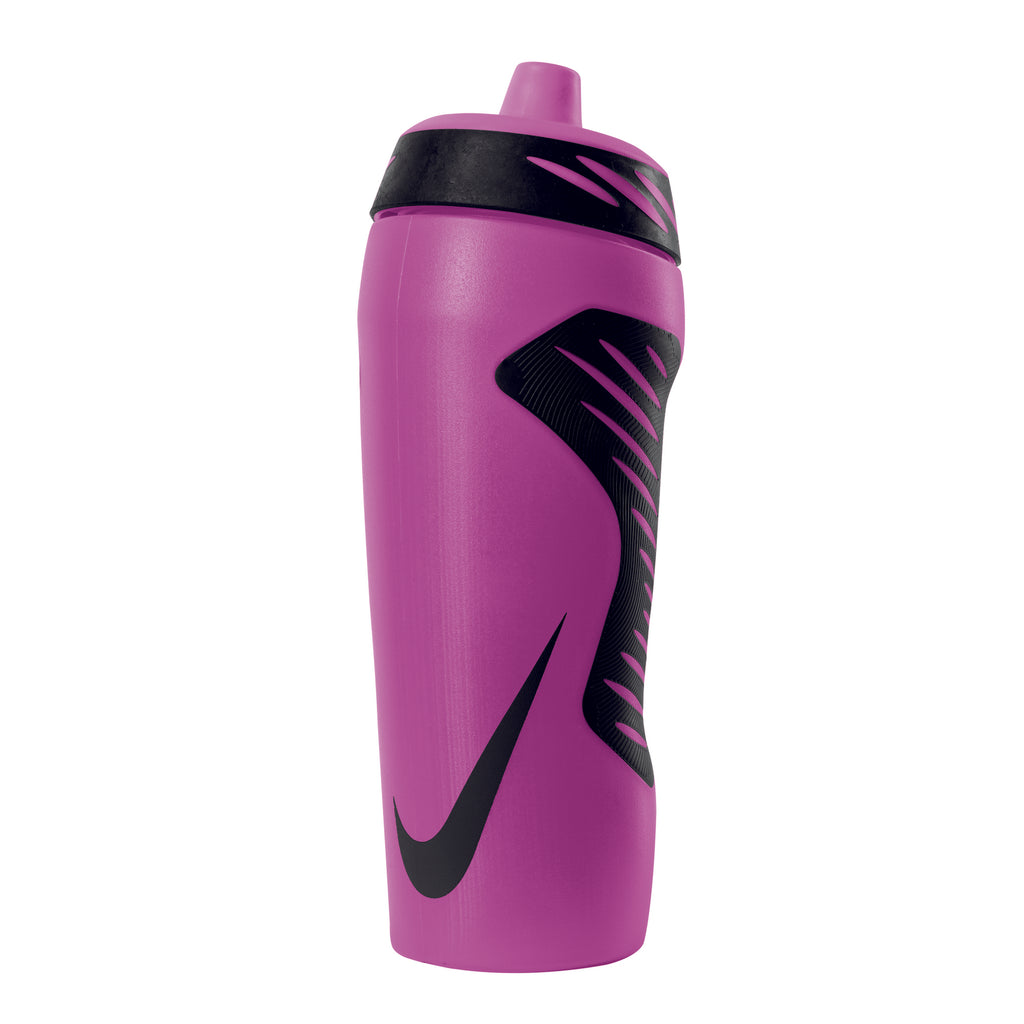 Nike Hyperfuel Water Bottle - Magenta