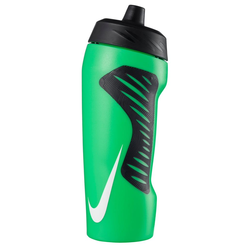 Nike Hyperfuel Water Bottle - Green