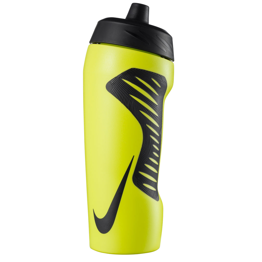Nike Hyperfuel Water Bottle - Yellow