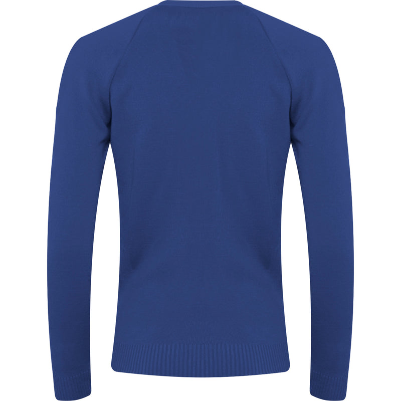 Royal Vneck