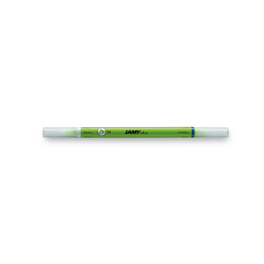 Lamy Ink Eradicator Green