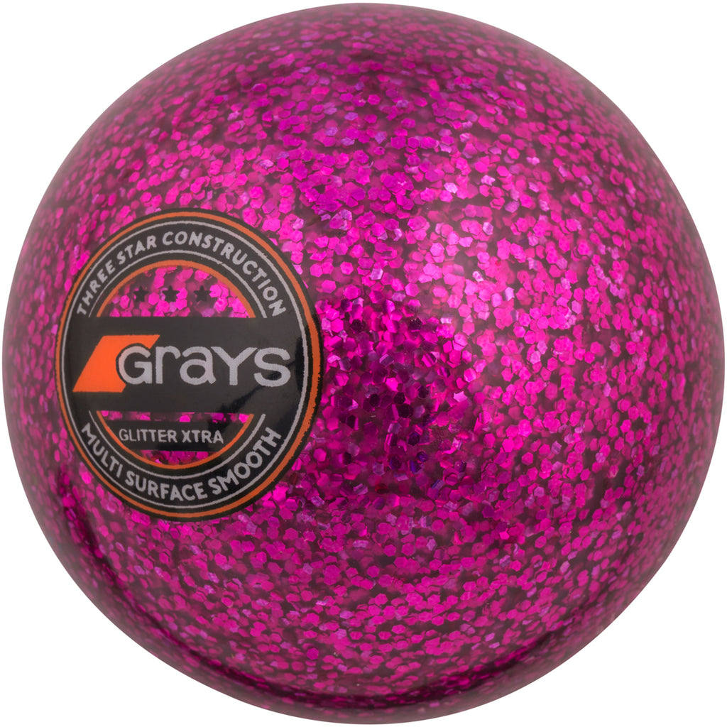 Grays Glitter Extra Ball