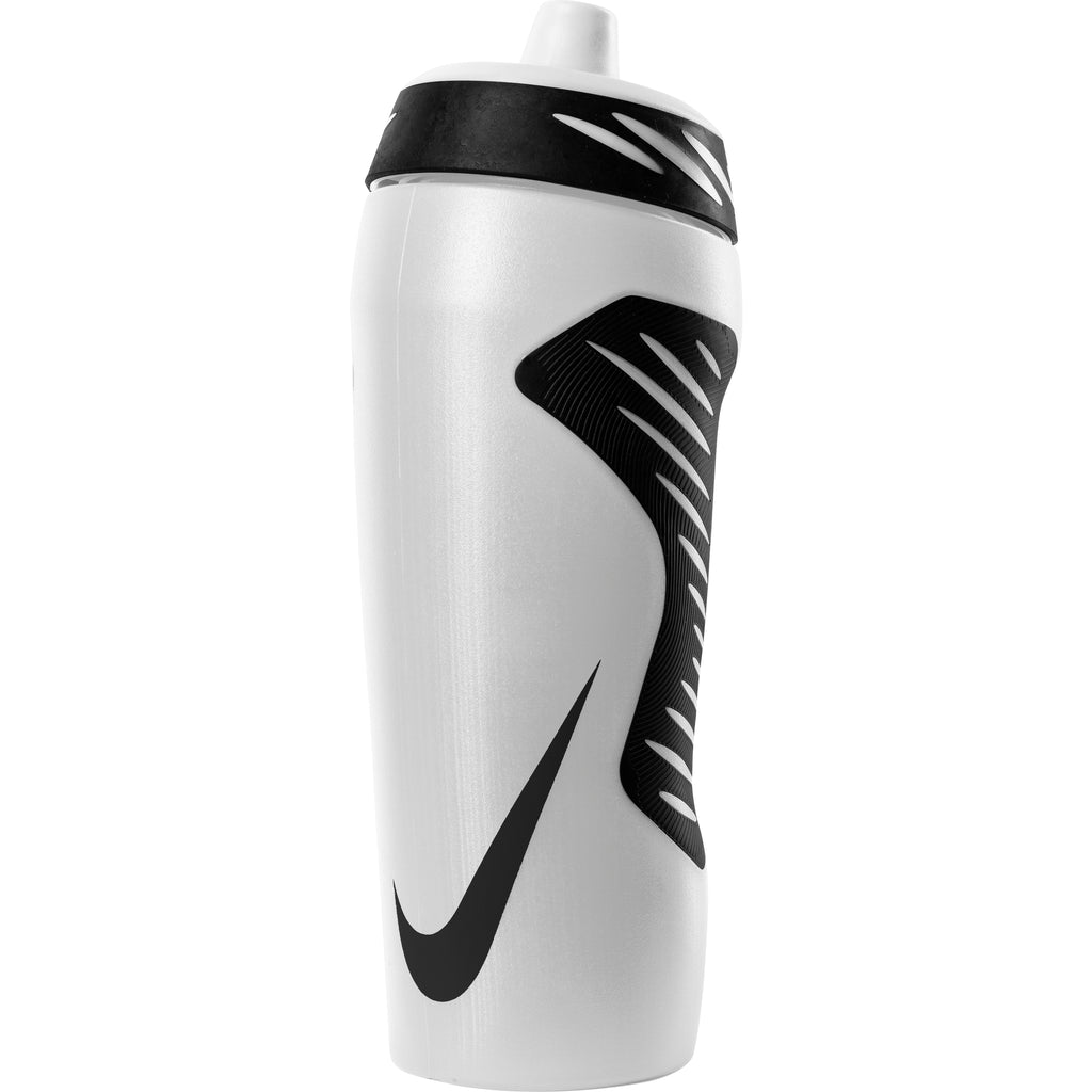 Nike Hyperfuel Water Bottle - Clear