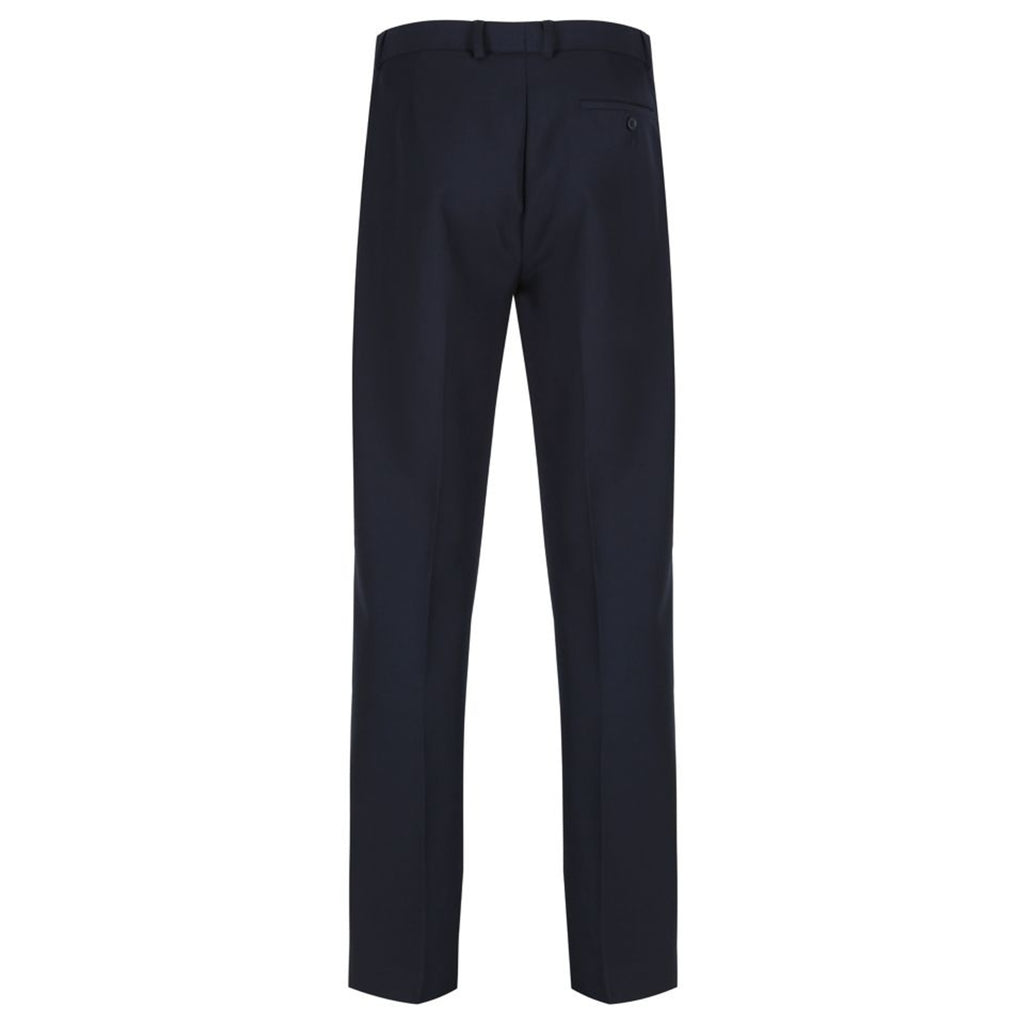 Grange Academy Boys Trousers