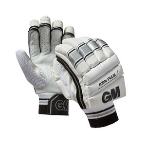303 Icon Plus Batting Glove - Gunn & Moore
