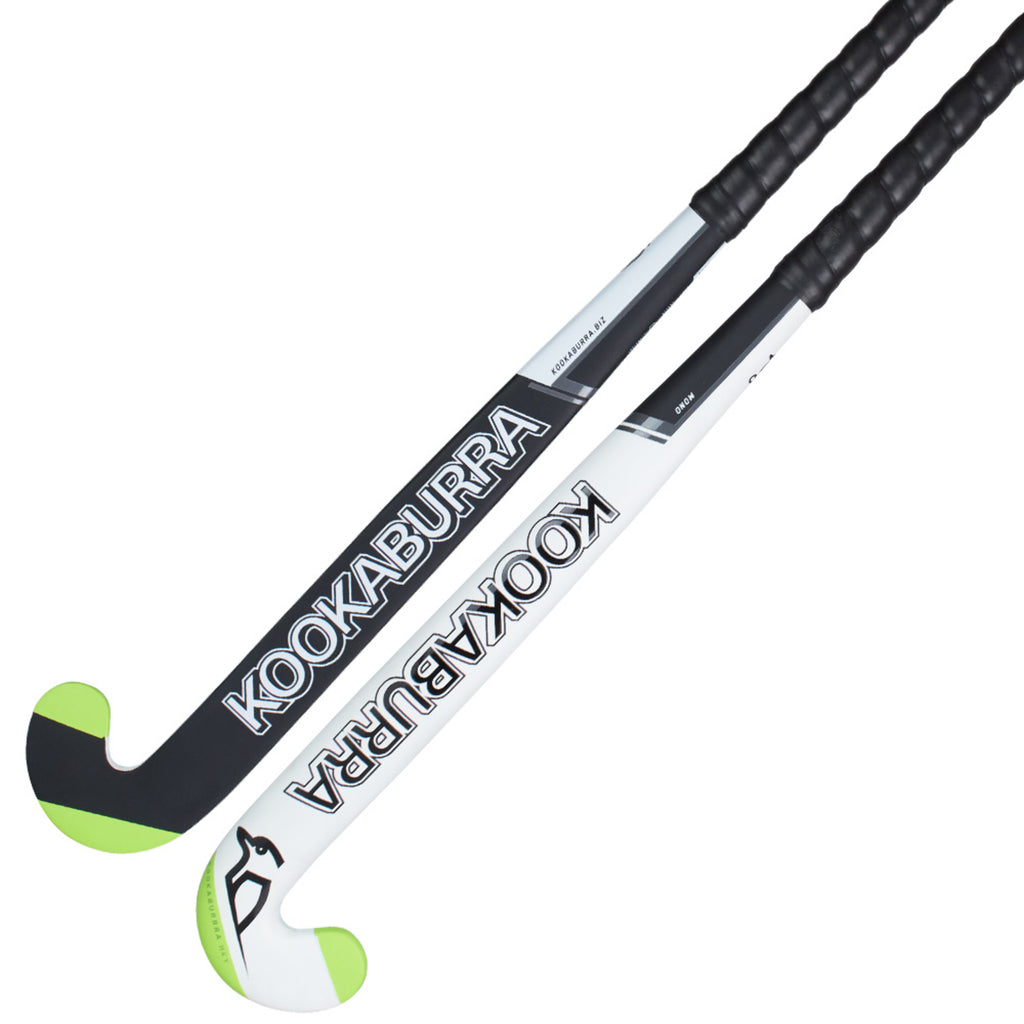 Kookaburra Mono Composite Hockey Stick