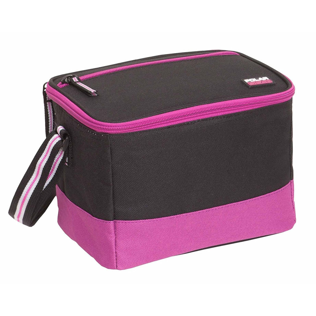 Polar Gear Active Personal Lunch Cooler