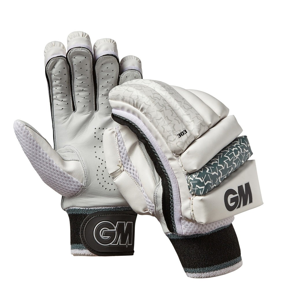 303 Icon Batting Glove - Gunn & Moore