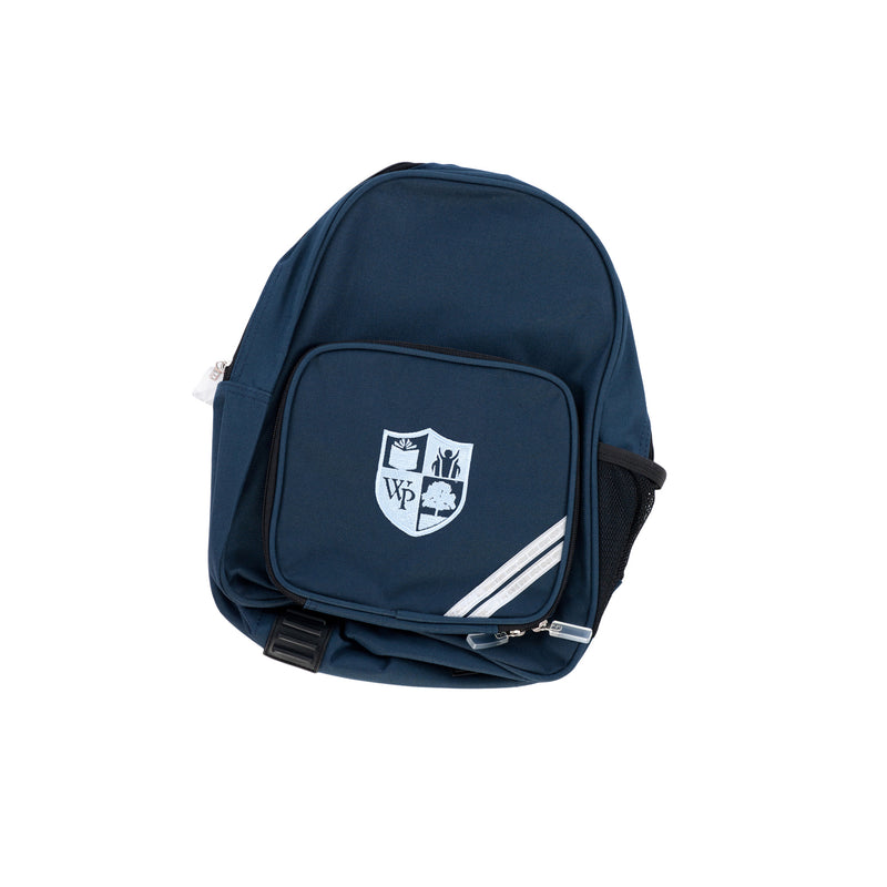 Whitehall Park Backpack