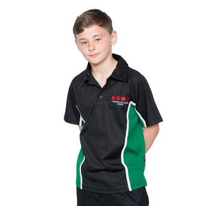 Yavneh College House Polo Shirt