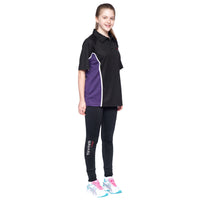 Yavneh Baselayer Leggings