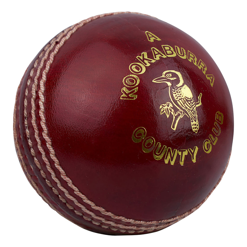 Kookaburra Cricket Ball County Club