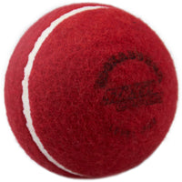 Kookaburra 3 Cricket Ball Skill Set Youth