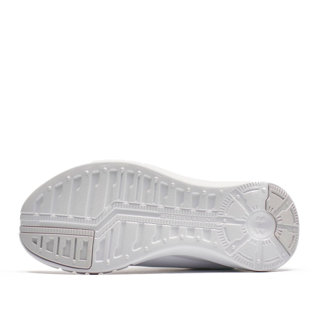 Under Armour Mojo Trainer White