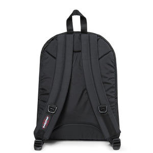 Eastpak Pinnacle Black