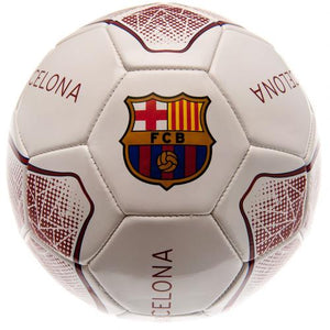 Barcelona Football