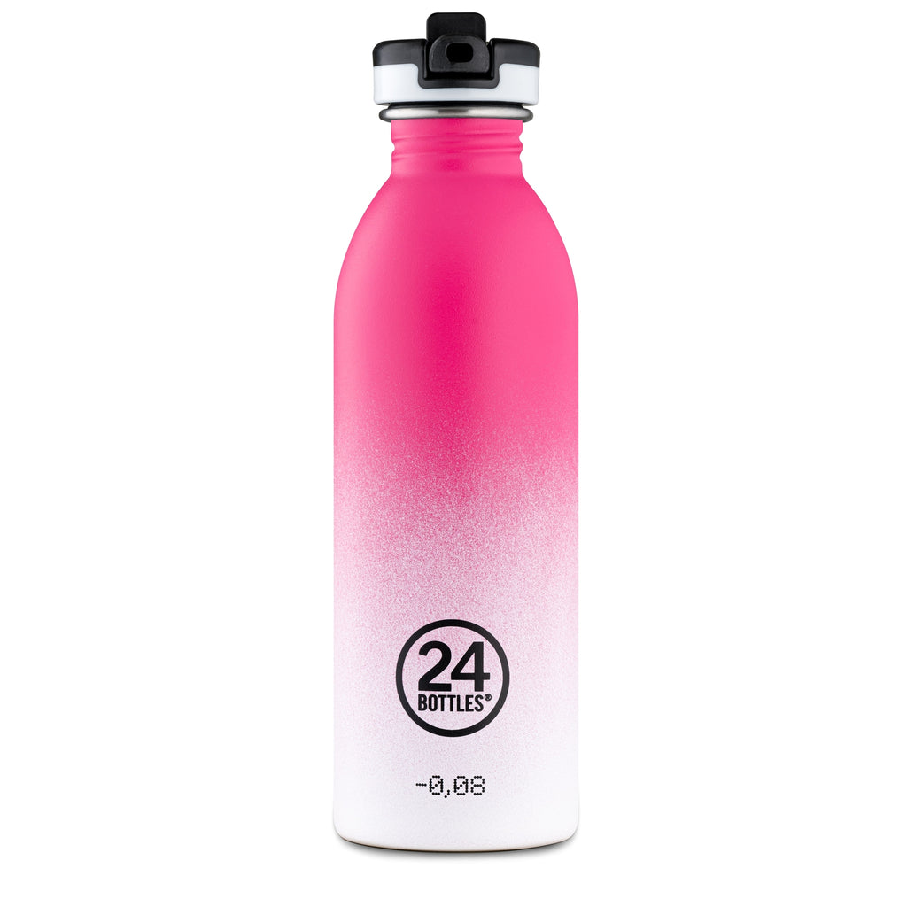 Sport Waterbottle Venus 500ml