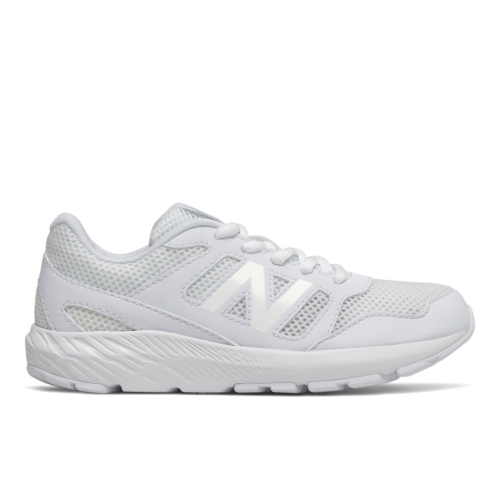New Balance Trainer YK570