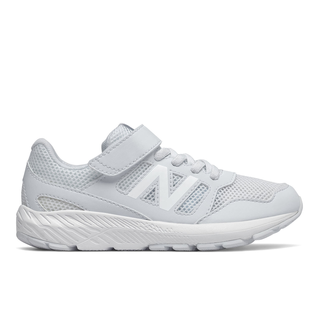 New Balance YT570 Velcro Trainer