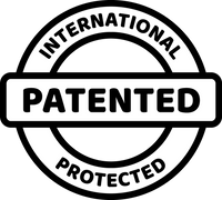 monkeystick - international protected