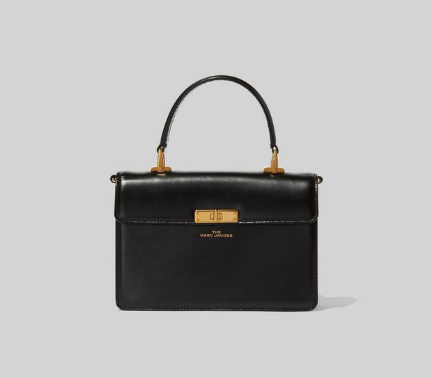 The Downtown-The Marc Jacobs vesker-Bogartstore