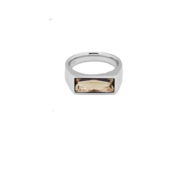 Peaky Ring-Tom Wood-Bogartstore