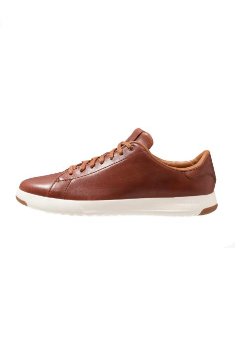 Grand pro tennis-Cole Haan-Bogartstore
