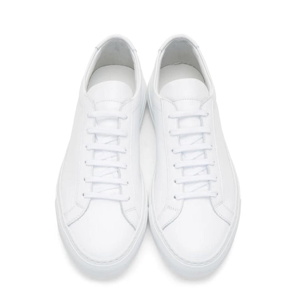 Original Achilles Low-Common Projects-Bogartstore