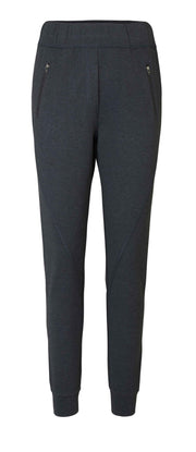 Miley Zip Pants-Bukser-Bogartstore